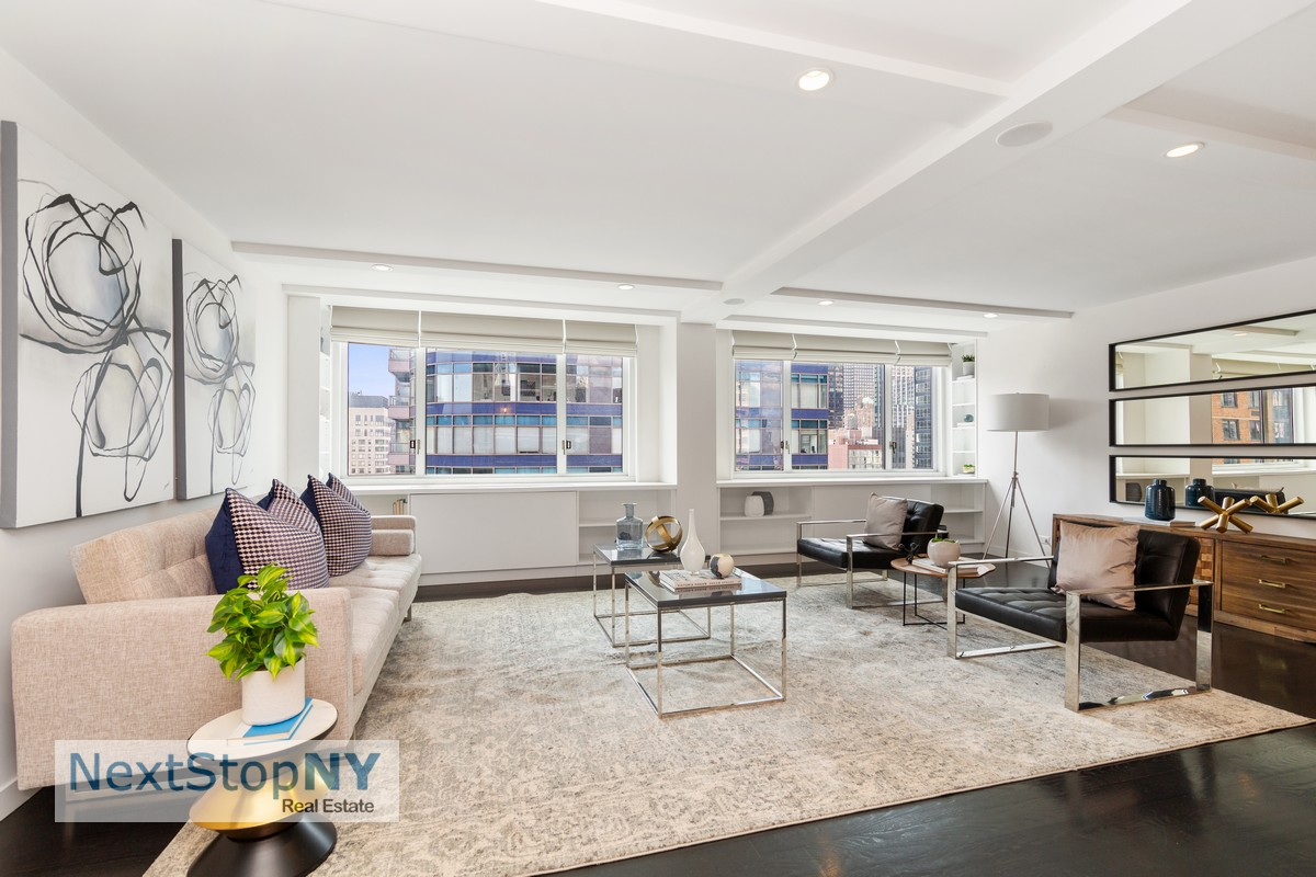 245 East 54th Street #29mn Property Photo 1