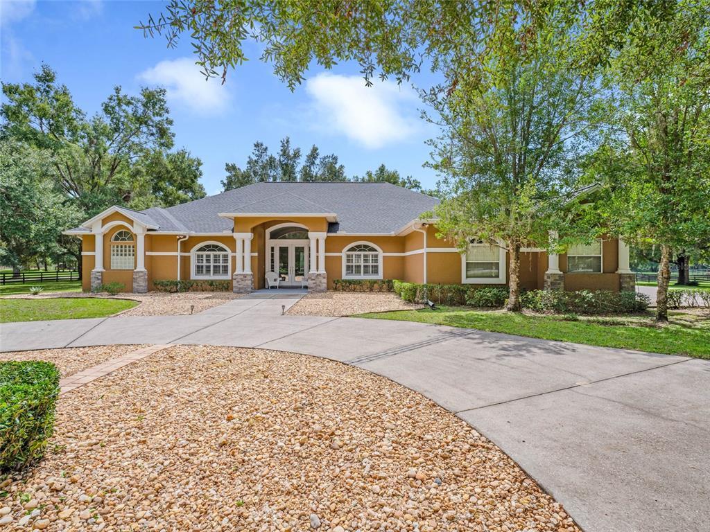 610 Se 131st Street Property Photo 1