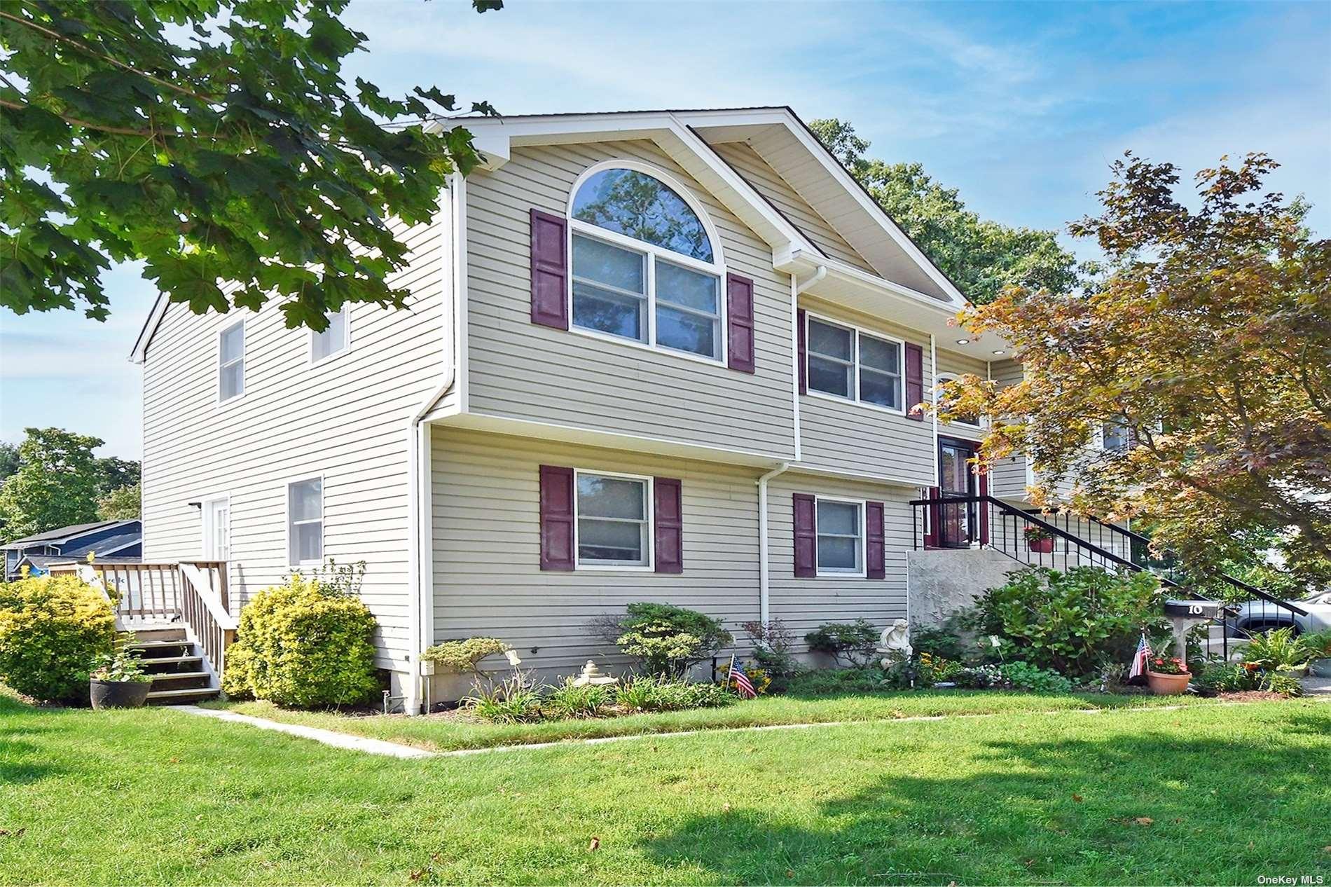 10 Princeton Avenue Property Photo 1