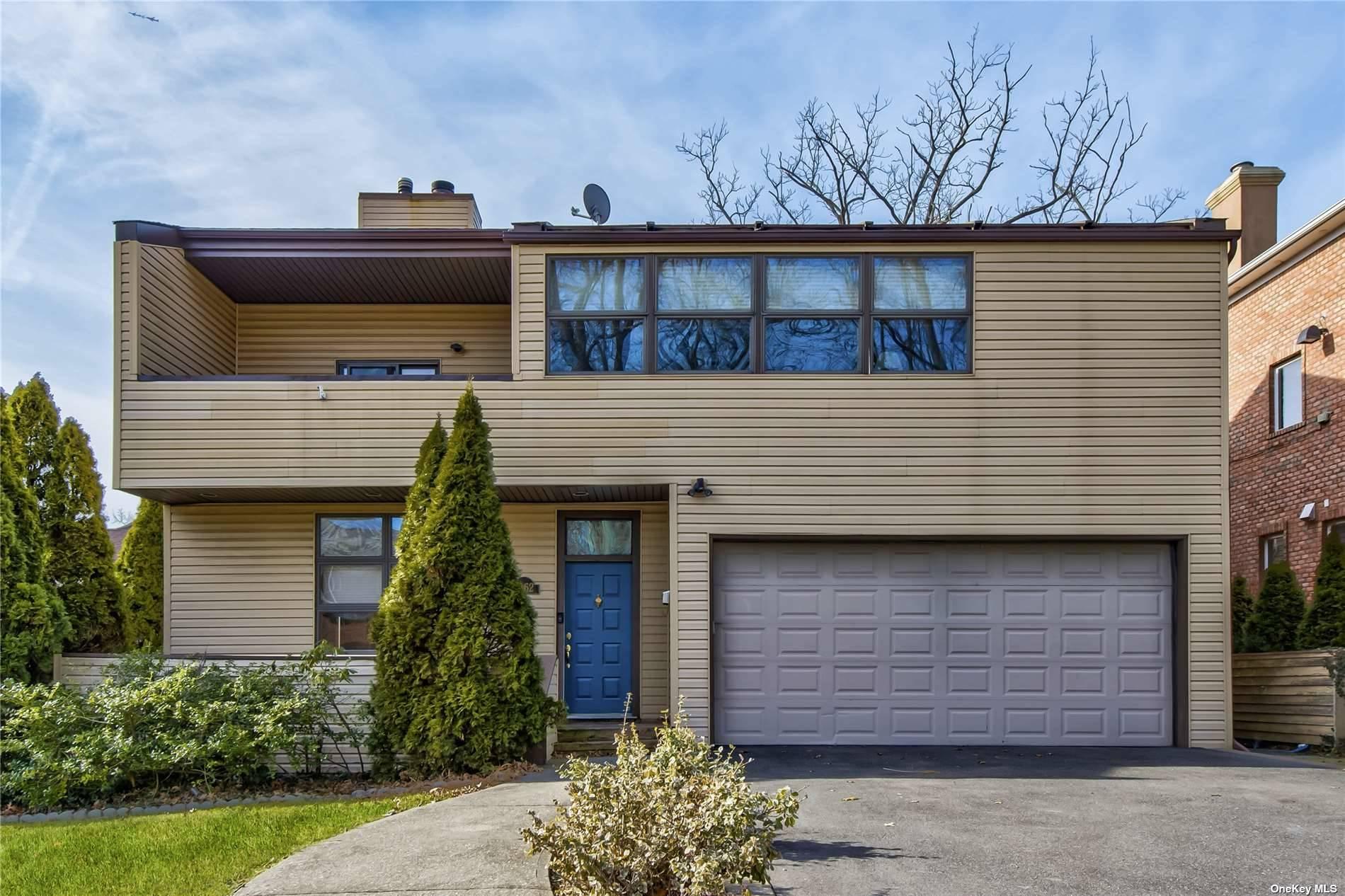 71-62 244th Street Property Photo 1