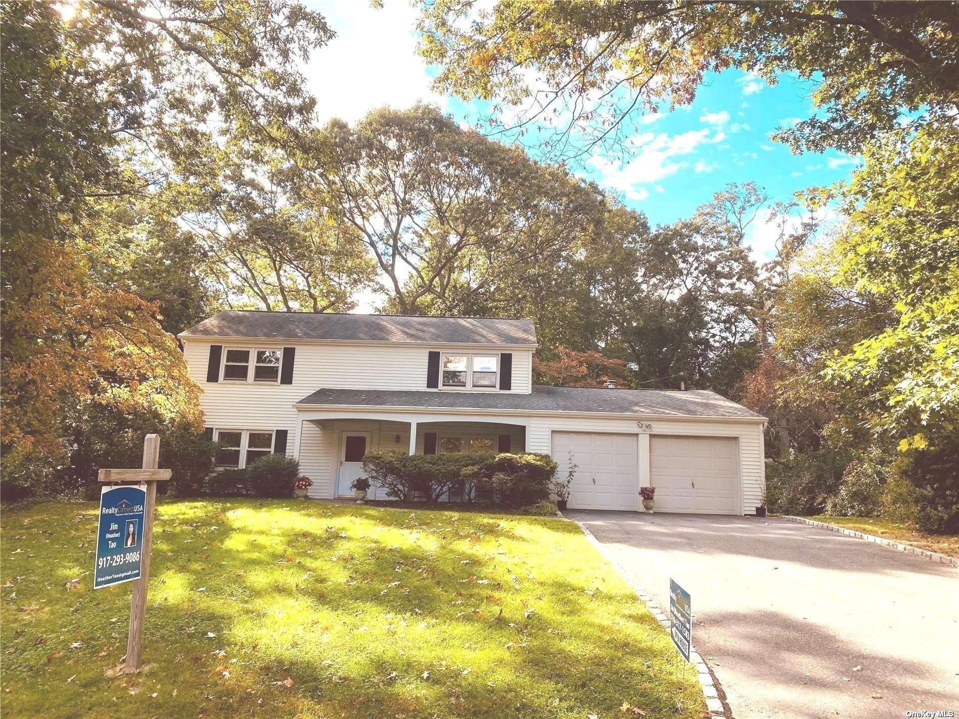 40 Seabrook Property Photo 1