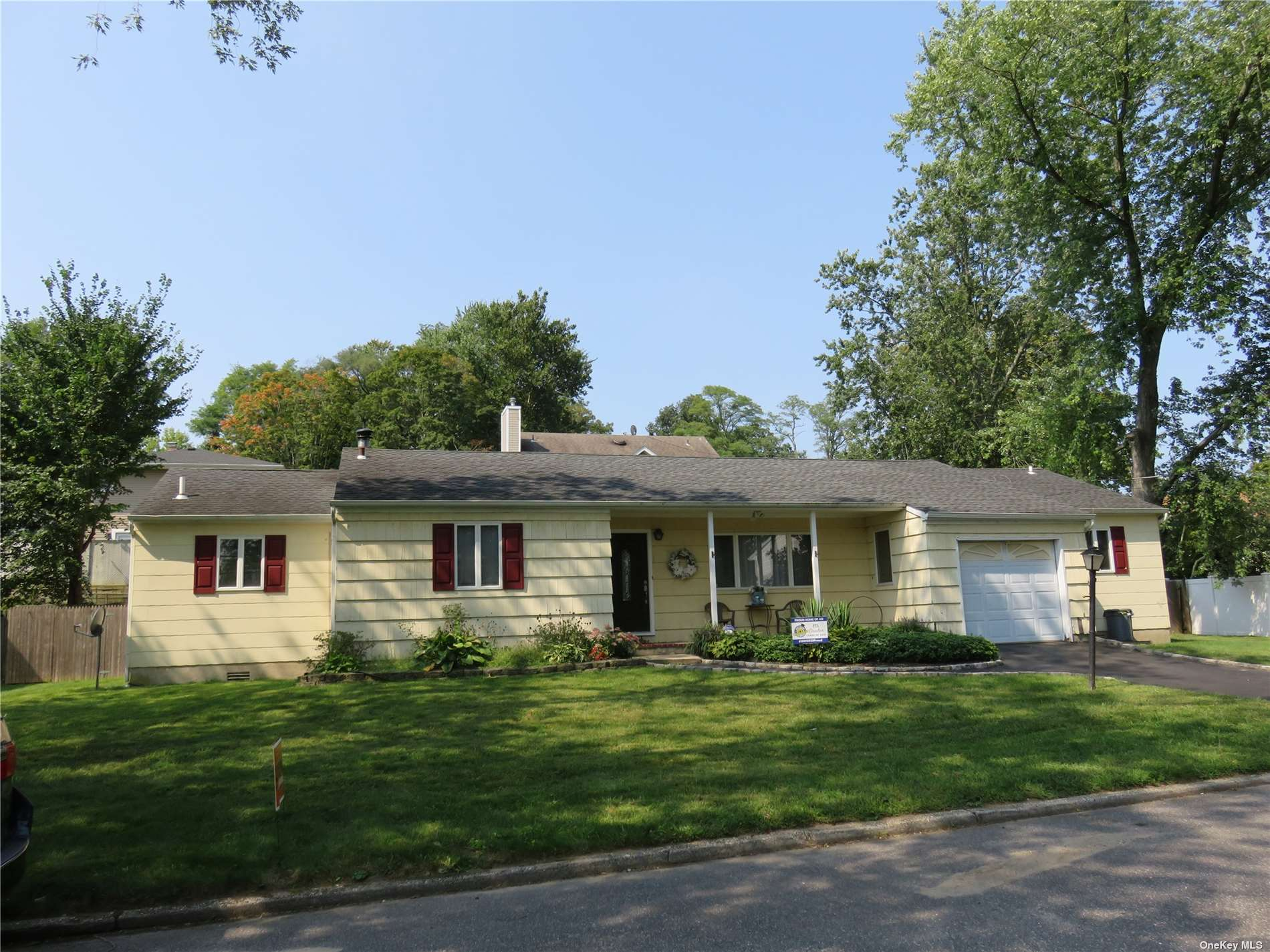 17 Cather Avenue Property Photo 1