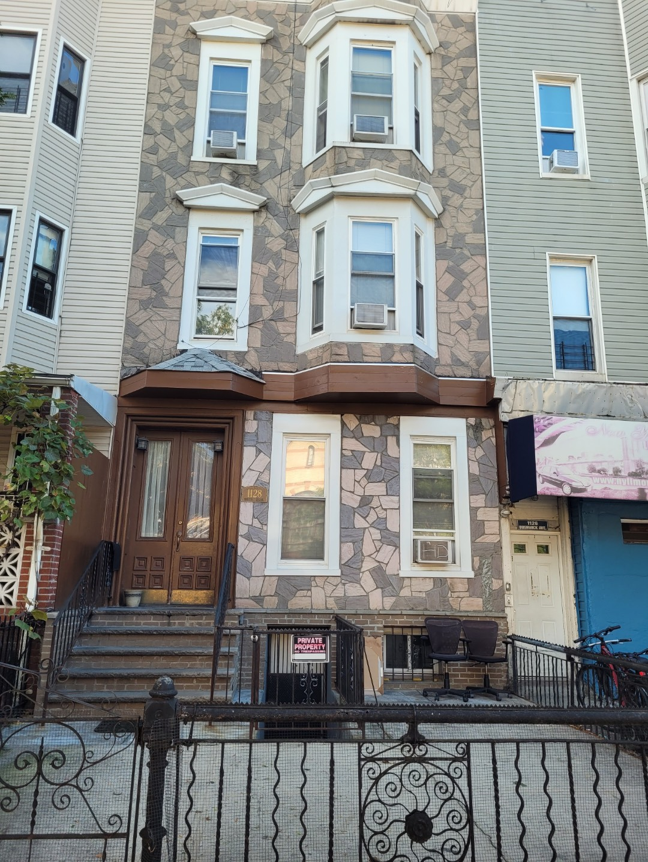 1128 Bushwick Avenue Property Photo 1