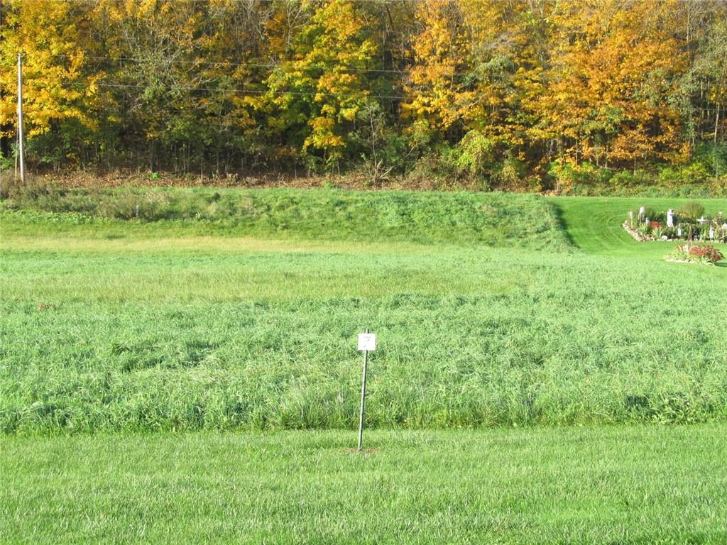 616 Wildcat Drive Property Photo