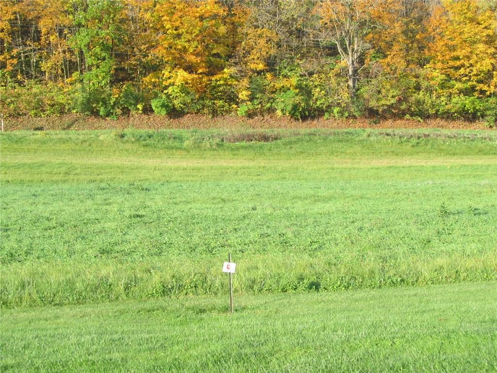 610 Wildcat Drive Property Photo