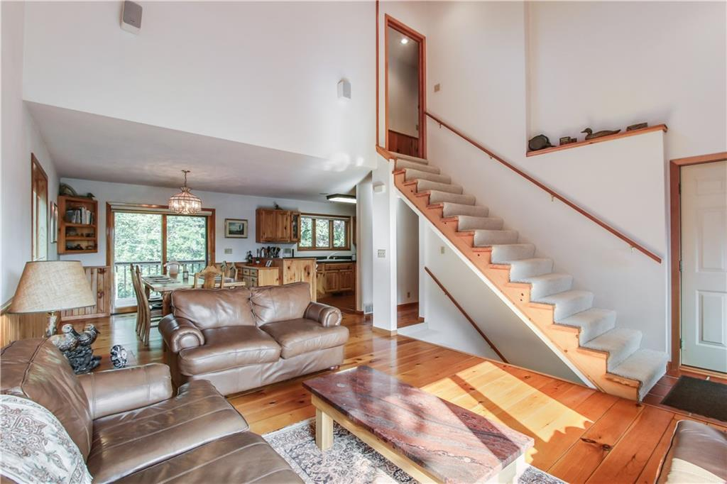 2756 7 5/8 Avenue Property Photo 21
