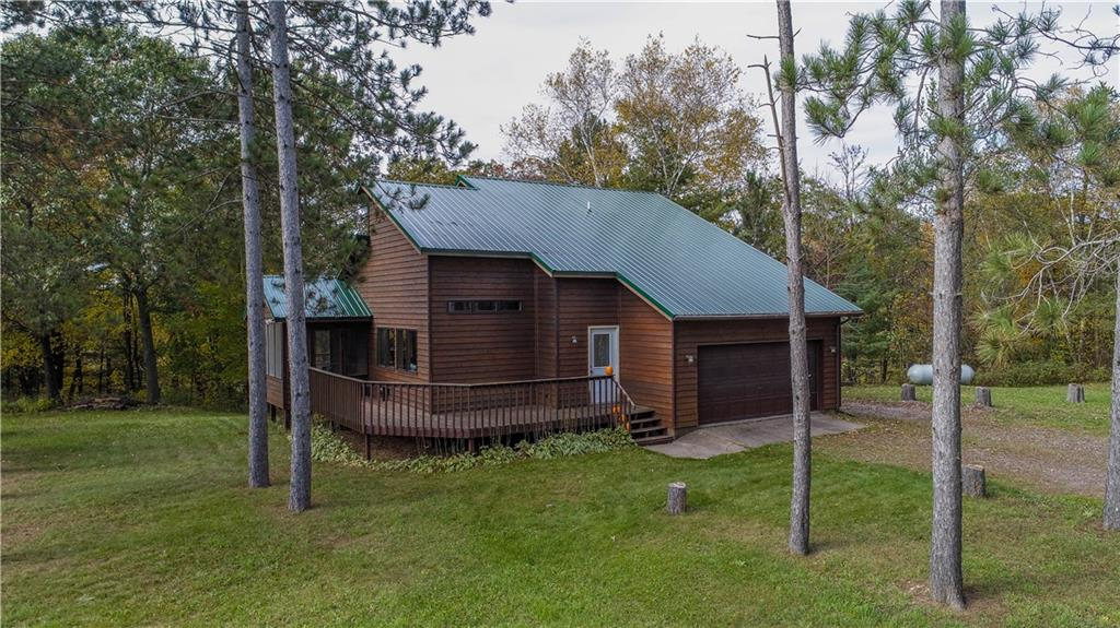 2756 7 5/8 Avenue Property Photo 22