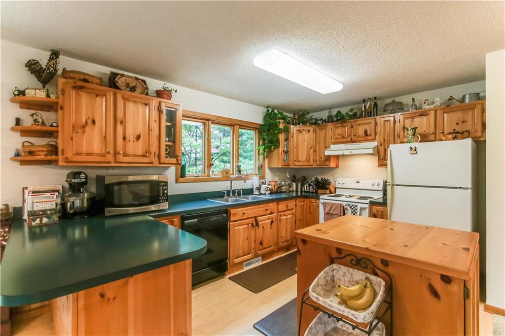 2756 7 5/8 Avenue Property Photo 27