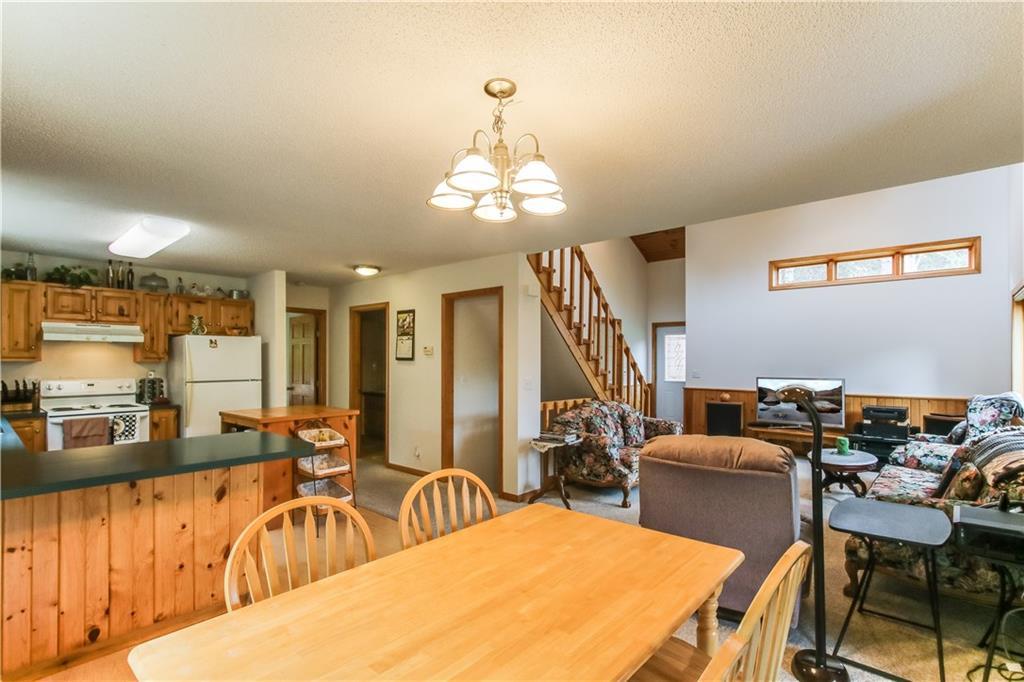 2756 7 5/8 Avenue Property Photo 28