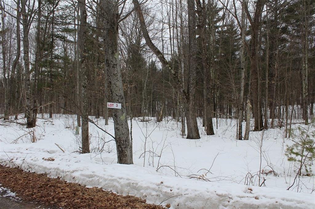 Hidden Woods Real Estate Listings Main Image