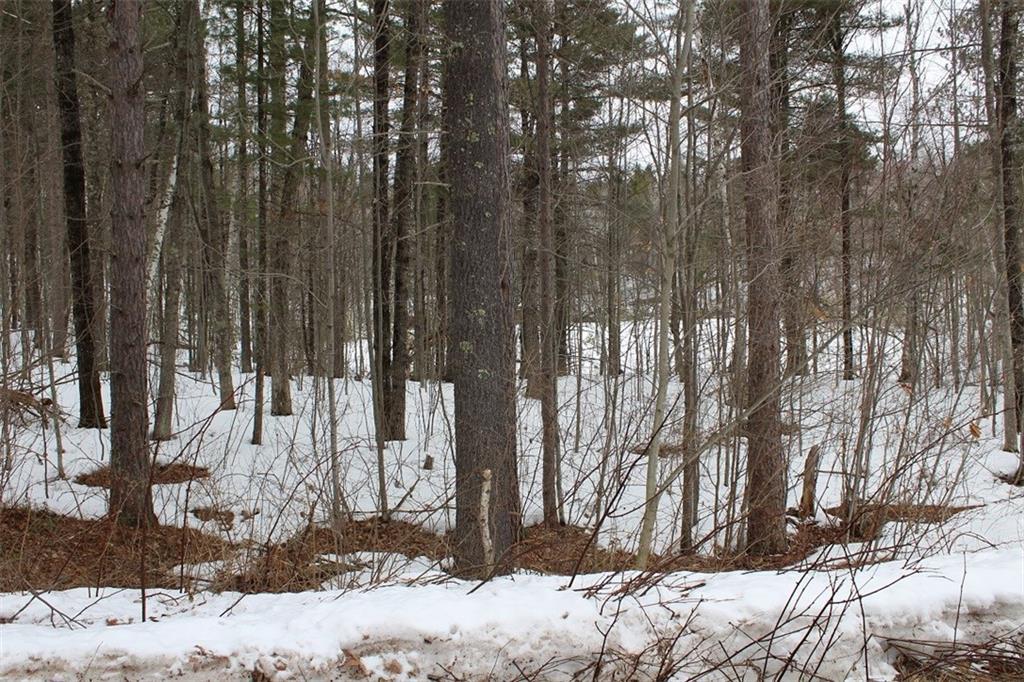 Lot 8 Hidden Woods Dr Property Photo