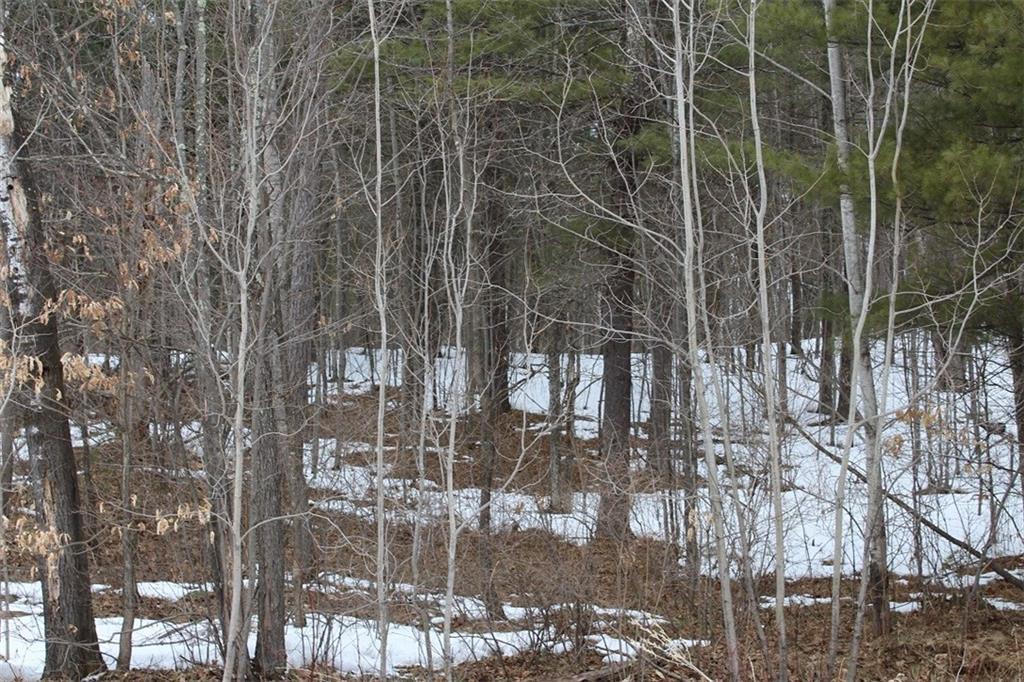 Lot 10 Hidden Woods Dr Property Photo