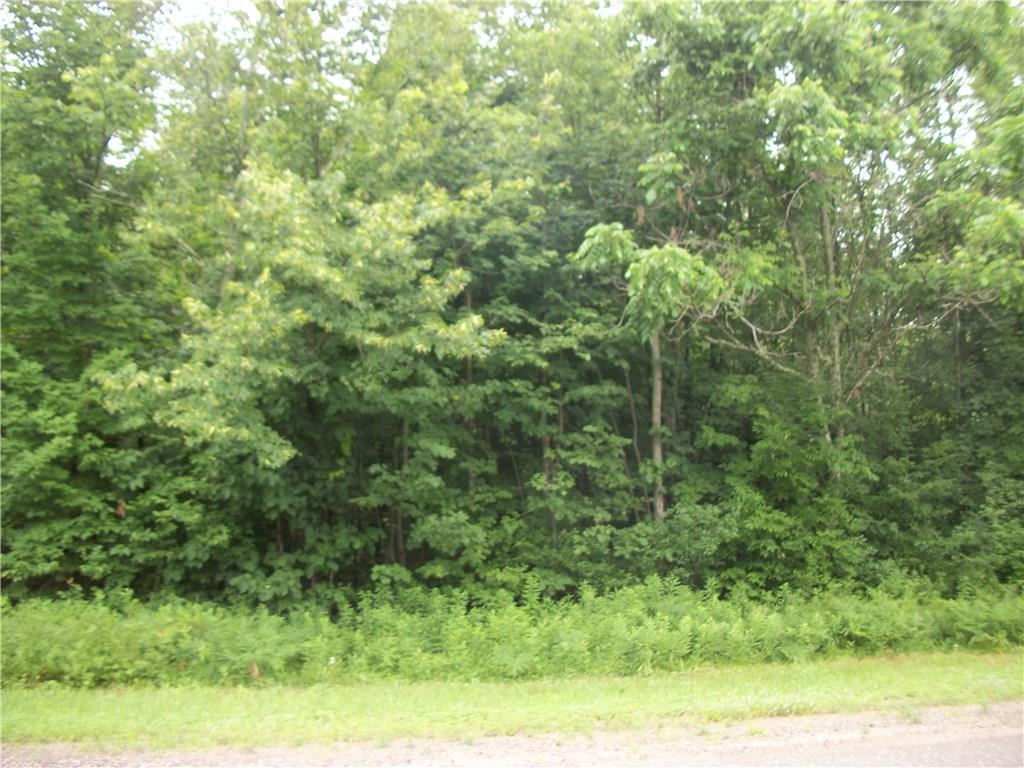 Spruce Subdivision Of The Woods Real Estate Listings Main Image