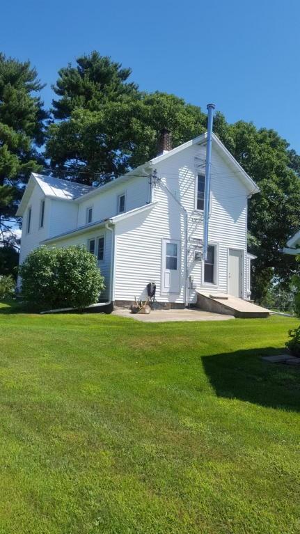 8167 County Road Bc Property Photo 3