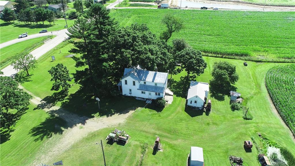 8167 County Road Bc Property Photo 12