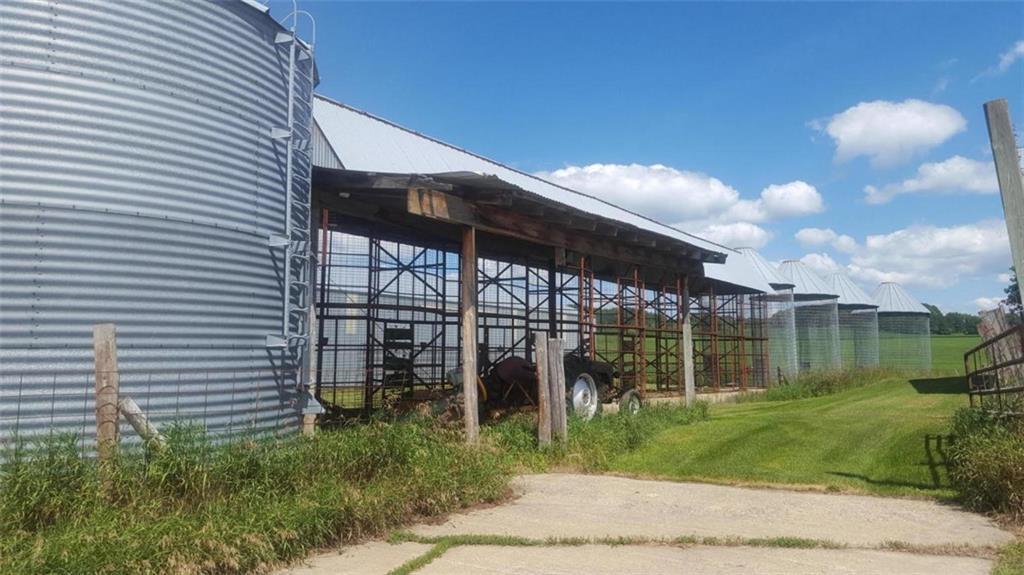 8167 County Road Bc Property Photo 13