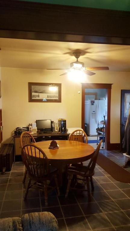 8167 County Road Bc Property Photo 23