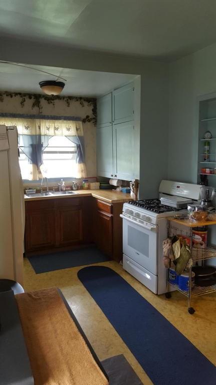 8167 County Road Bc Property Photo 24