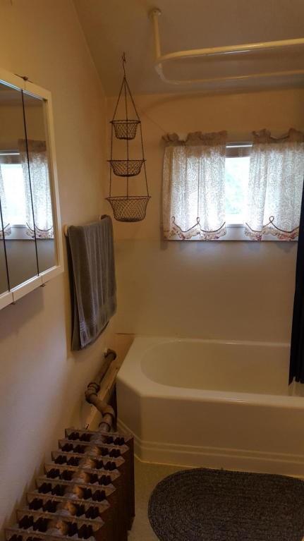 8167 County Road Bc Property Photo 29