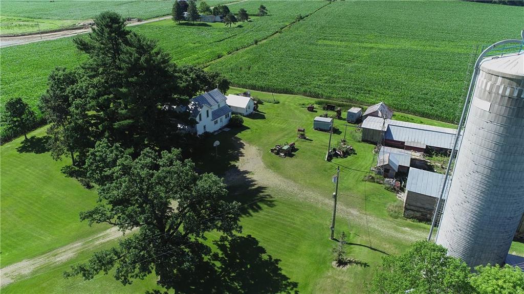 8167 County Road Bc Property Photo 39