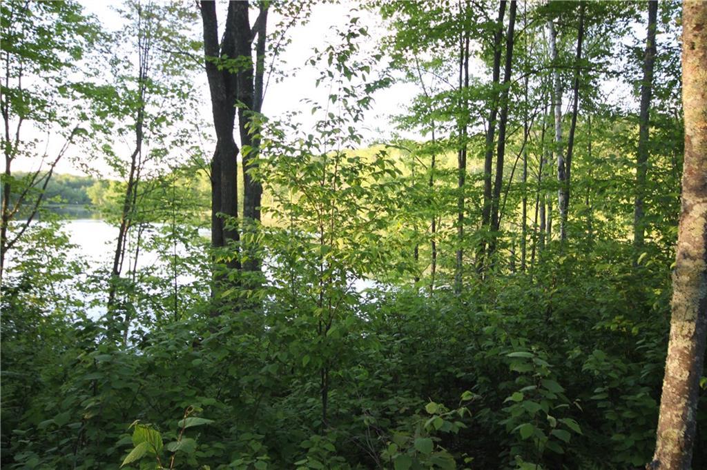 Lot 6 Timber Wolf Drive Property Photo