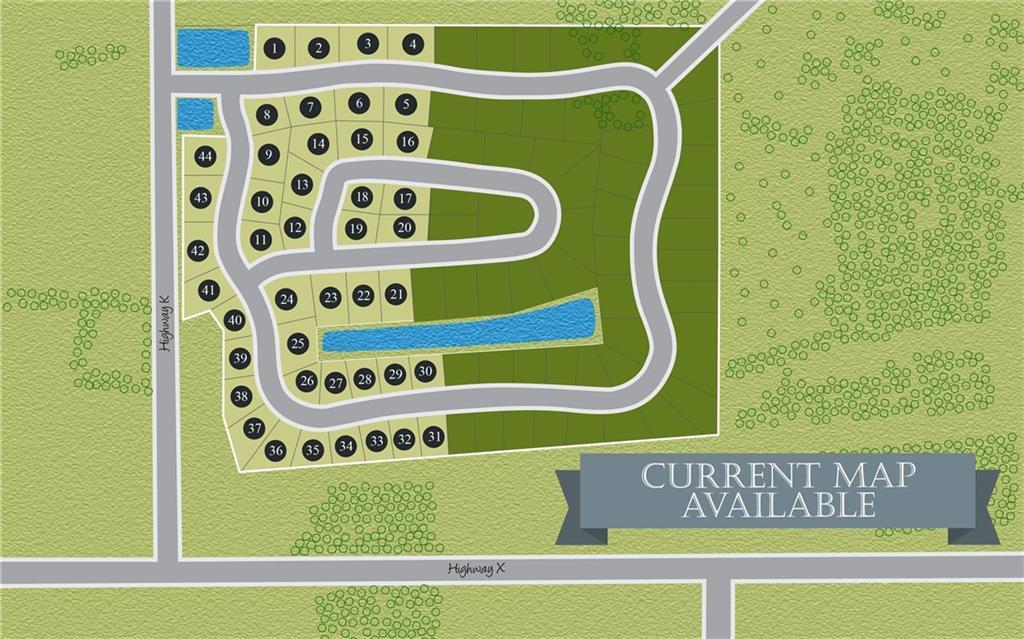 Lot 43 201st Street Property Photo 3