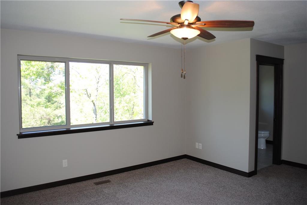Lot 43 201st Street Property Photo 6