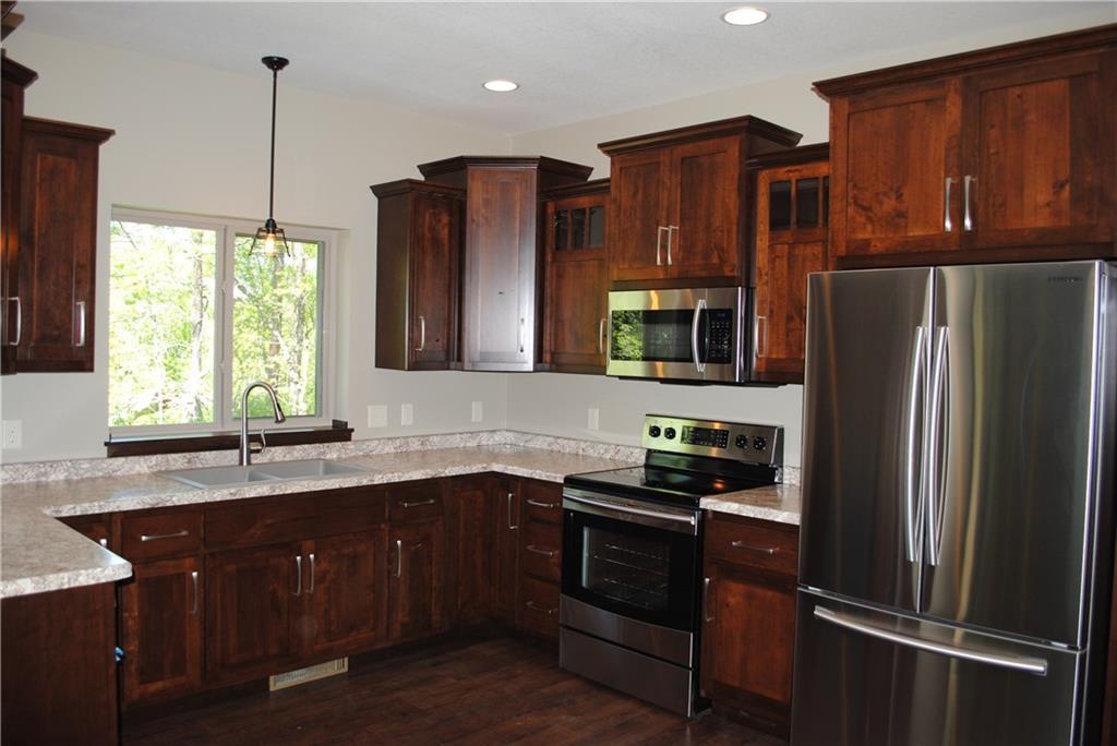 Lot 43 201st Street Property Photo 8