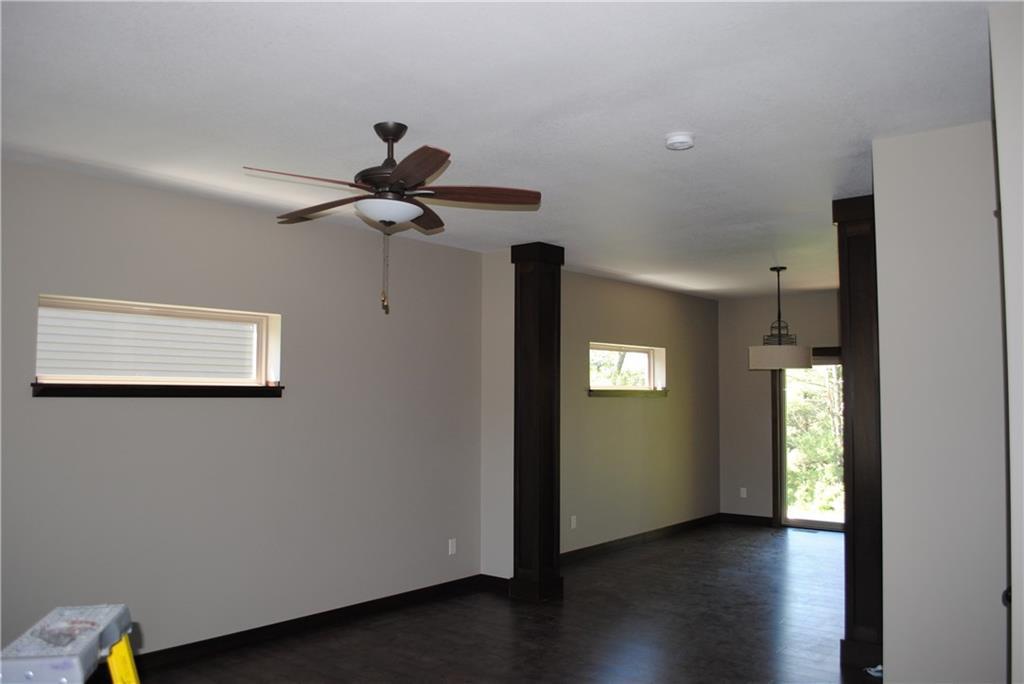 Lot 43 201st Street Property Photo 11
