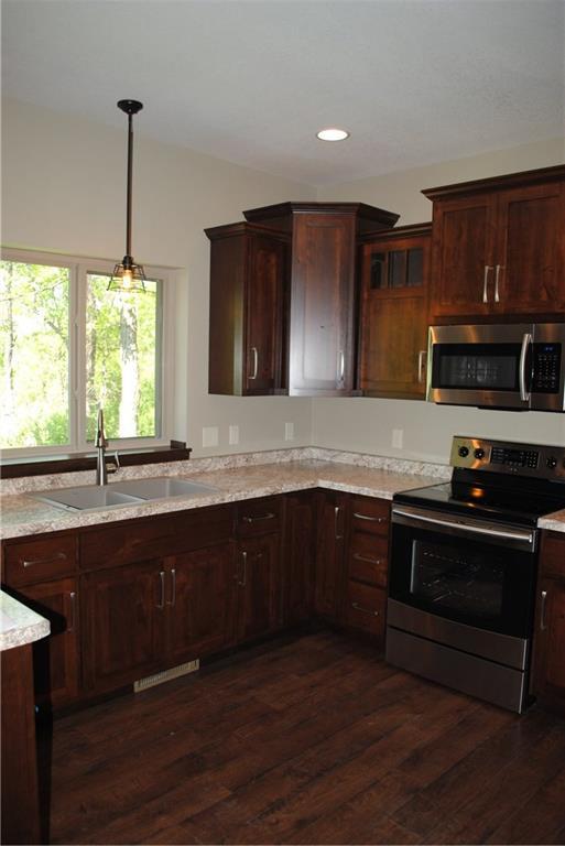 Lot 43 201st Street Property Photo 13