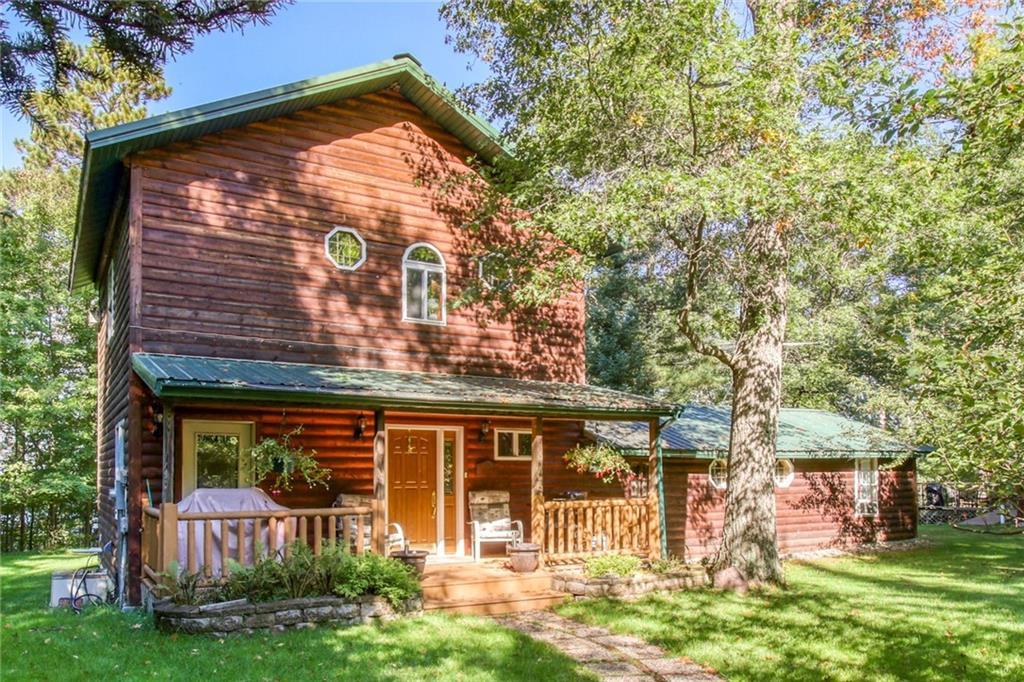 51015 Birch Lake Road 6 & 7 Property Photo