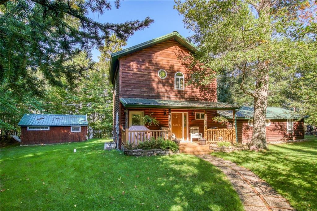 51015 Birch Lake Road 6,7 Property Photo