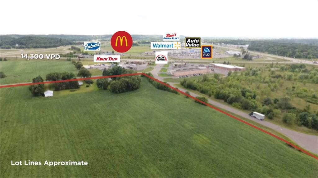 12- Chippewa Falls Schl~out Real Estate Listings Main Image