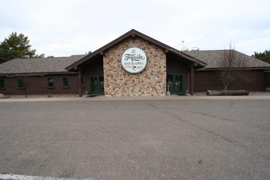 15546 County Hwy B Property Photo 1