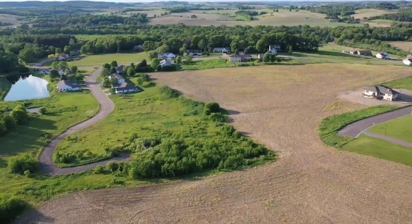 Lot 39 Hillside Road Property Photo