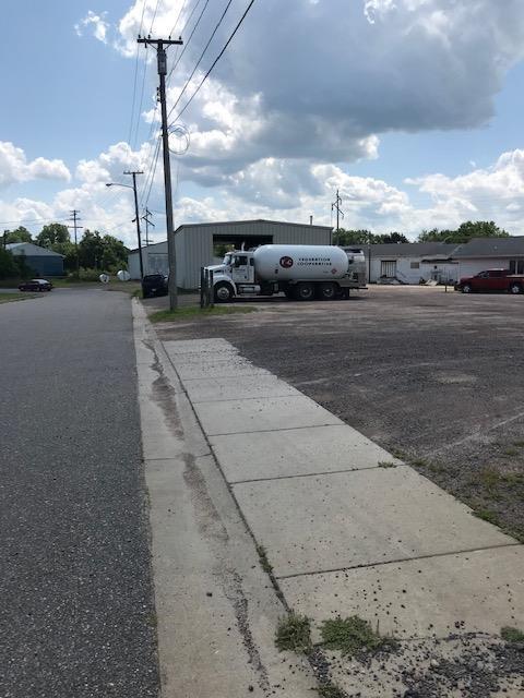 125 E Main Street Property Photo 16