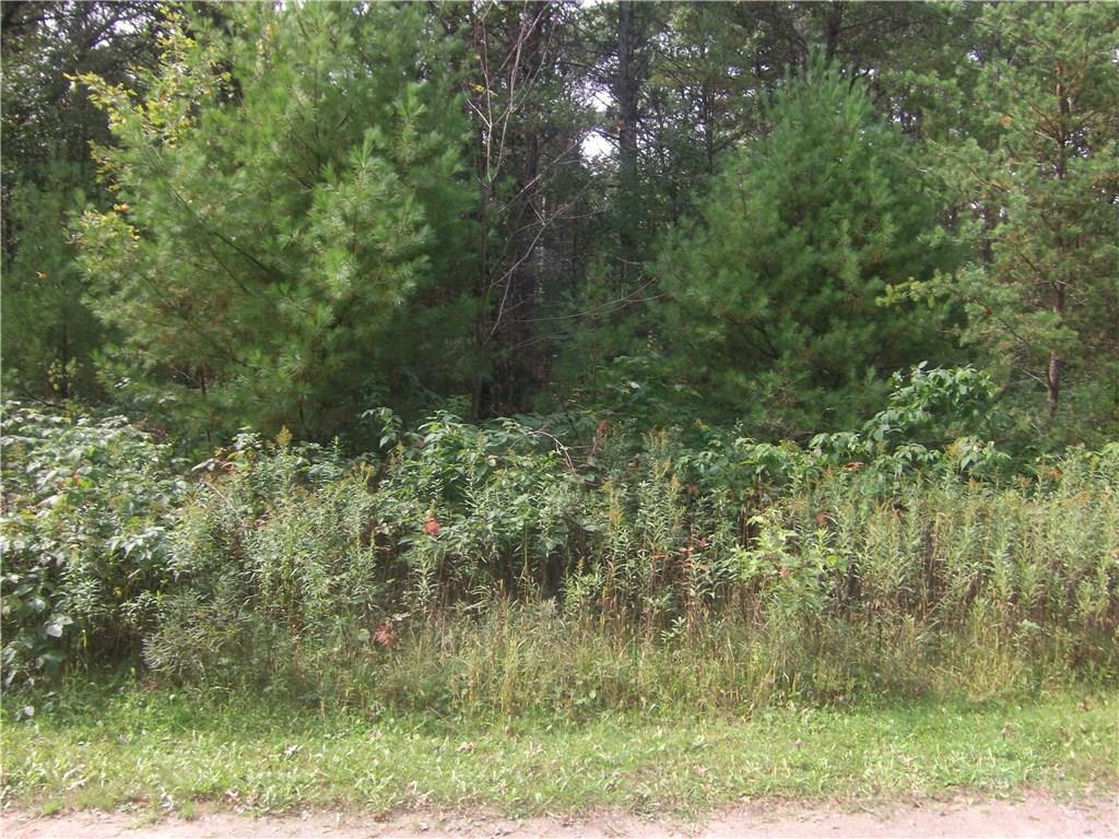 114 Bunting Lane Property Photo