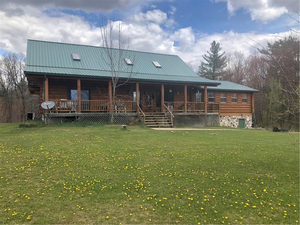N5565 County Rd X Property Photo