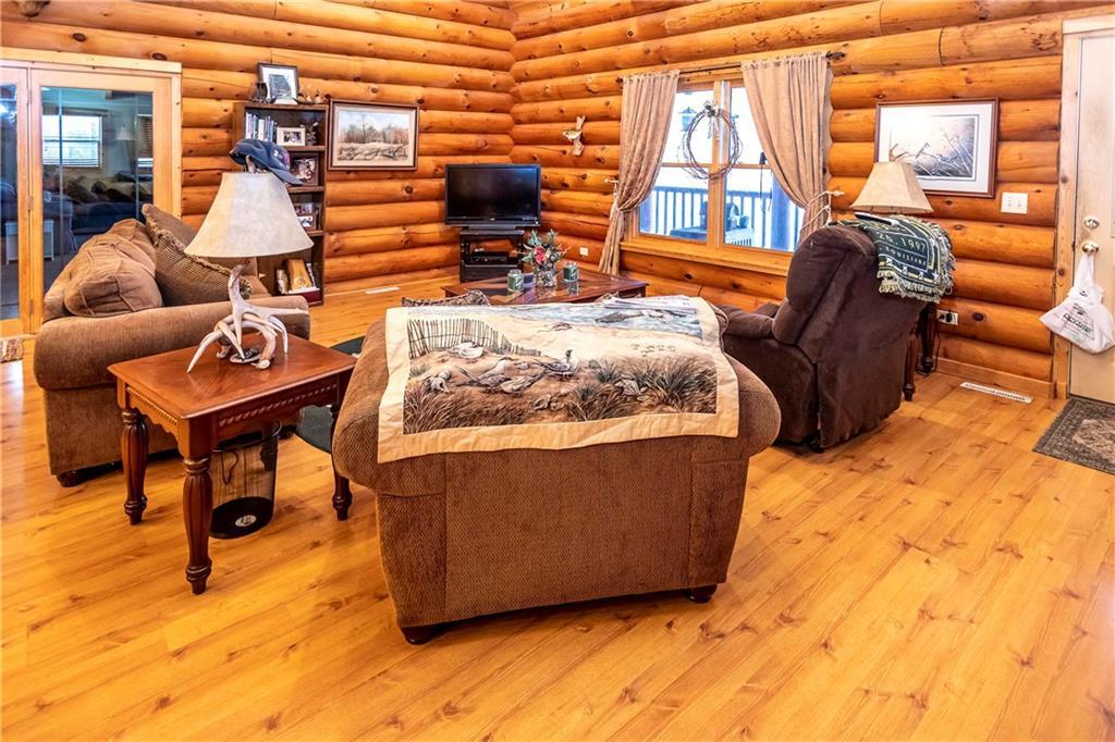 N5565 County Rd X Property Photo 9