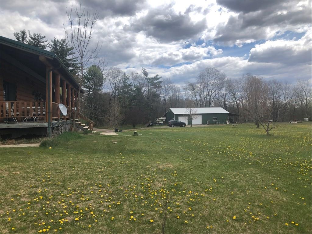 N5565 County Rd X Property Photo 24