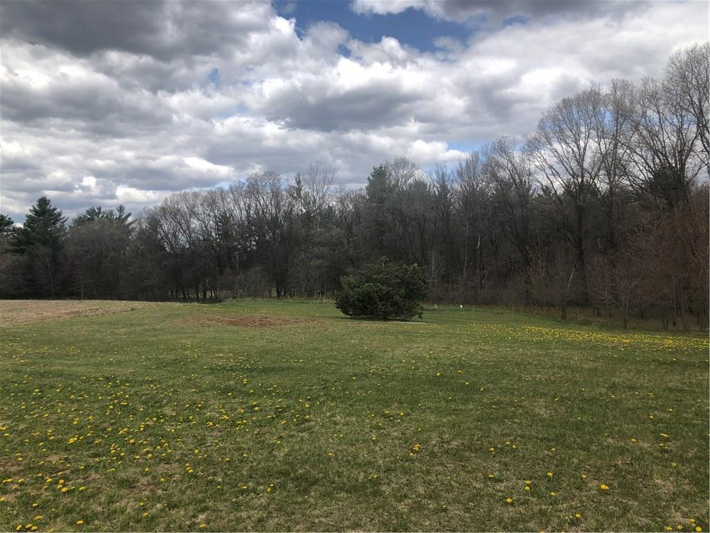 N5565 County Rd X Property Photo 25