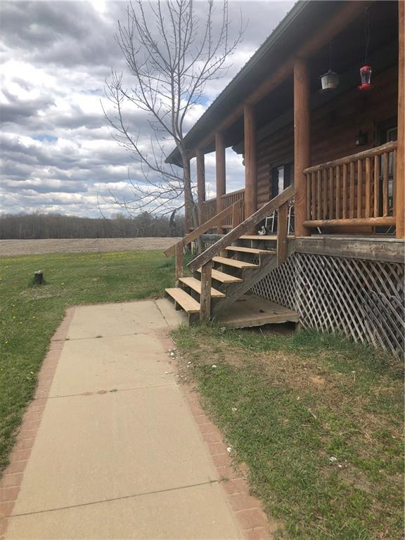 N5565 County Rd X Property Photo 26