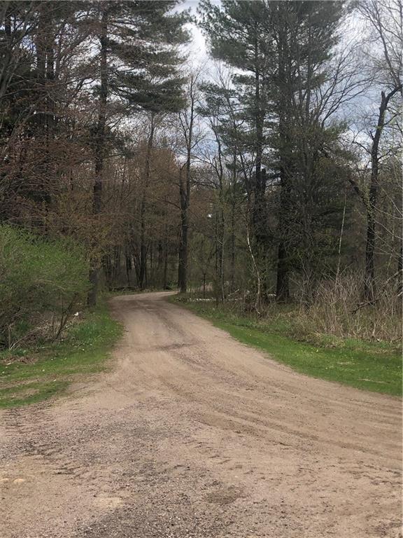 N5565 County Rd X Property Photo 28