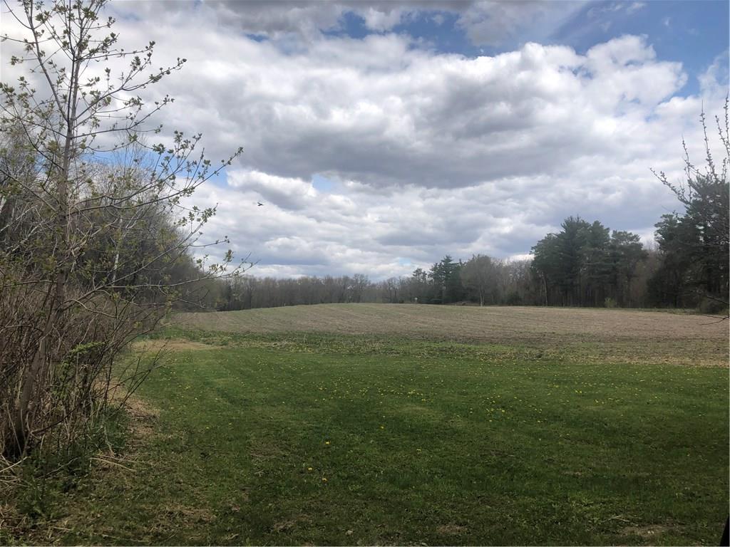 N5565 County Rd X Property Photo 31