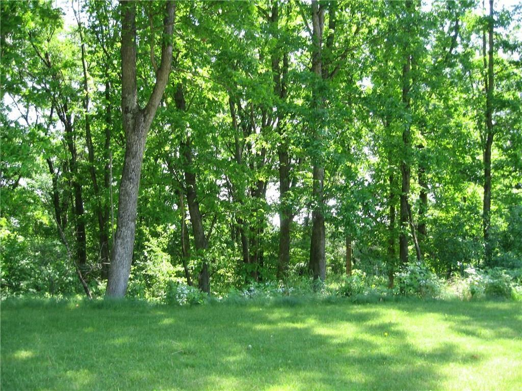 2856 E Princeton Avenue Property Photo