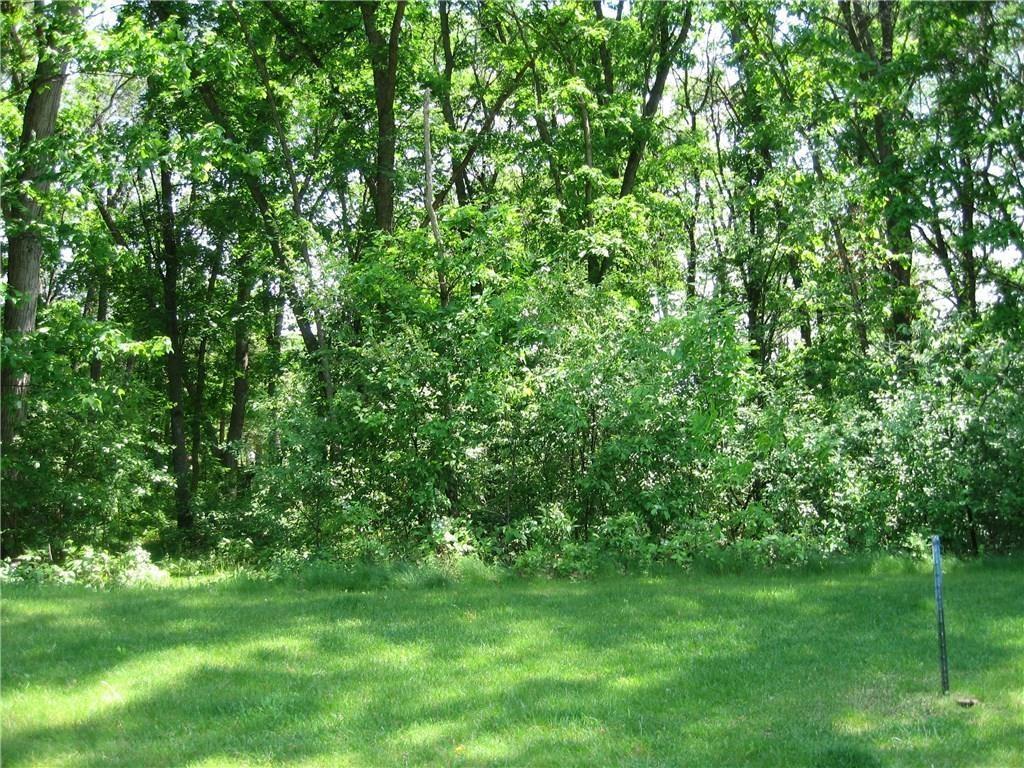 2842 E Princeton Avenue Property Photo