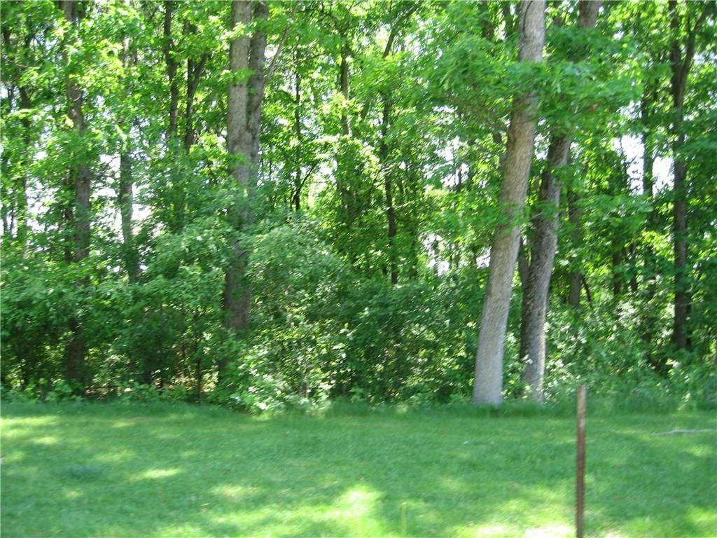 2848 E Princeton Avenue Property Photo
