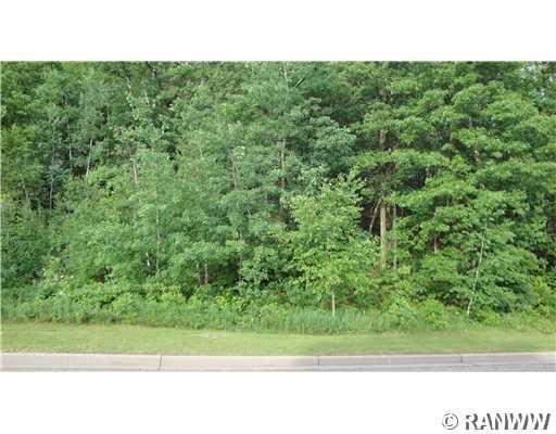 2915 E Princeton Avenue Property Photo