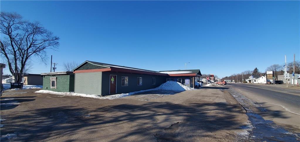 13813 10th Street Property Photo