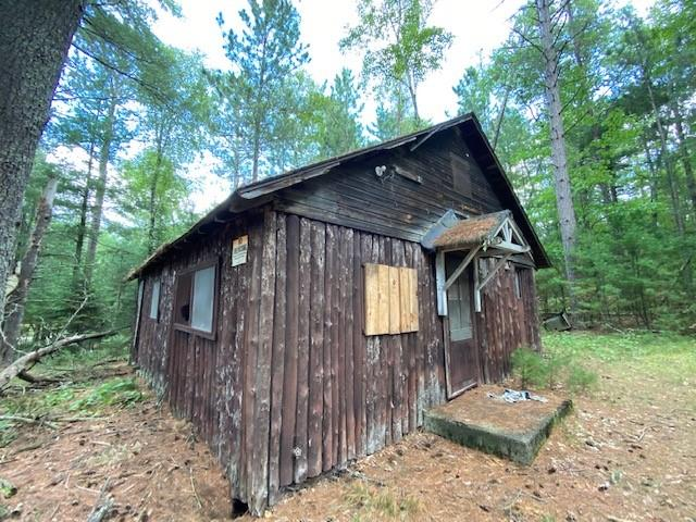 W6945 Narrows Trail Property Photo